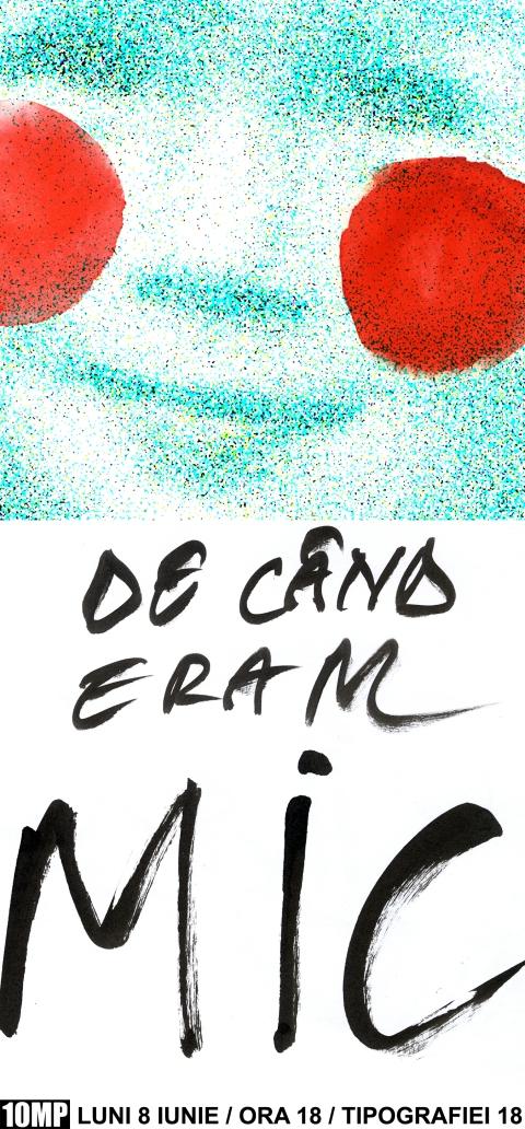 DE CAND ERAM MIC1 copy